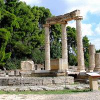 ANCIENT-OLYMPIA-200x200