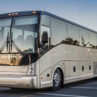 renta-bus-200x200